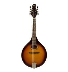 Savannah SA-110 A-Model Mandolin, Oval Hole