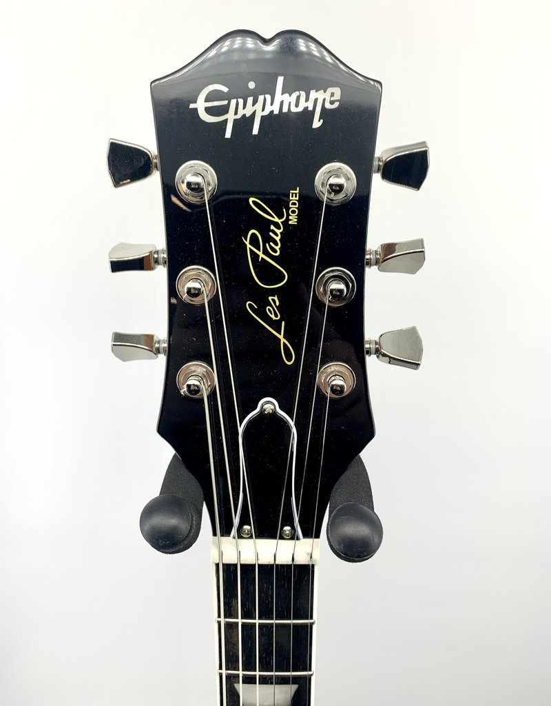 Epiphone Used 2020 Epiphone Les Paul Modern Electric Guitar