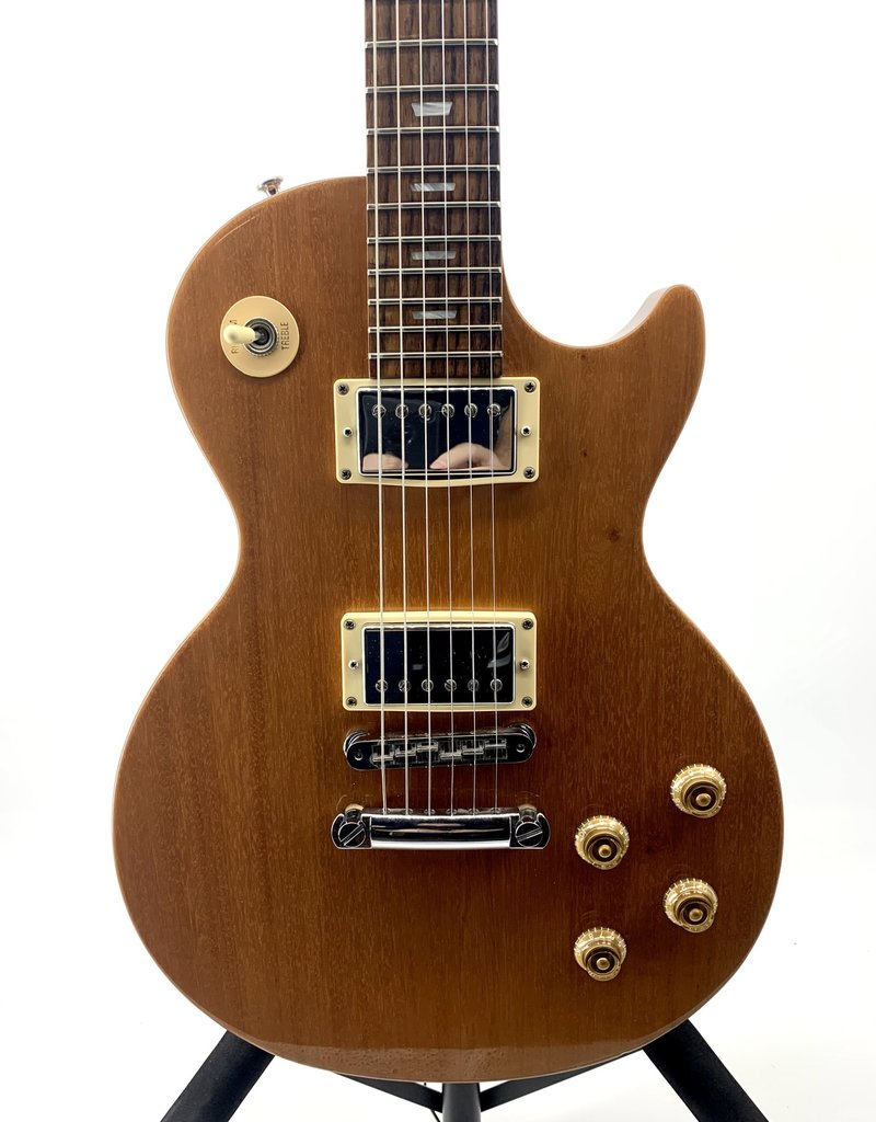 Used 2005 Gibson Les Paul Special Single Cut Electric Guitar