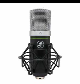 mackie Mackie EM-91CU Usb Condenser Microphone