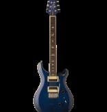 PRS PRS SE Standard 24 Trans Blue