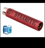 Se Electronics Se Electronics DM1-MIC-PRE-UAn active inline preamp
