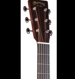 Martin Martin D-16E Rosewood Guitar