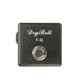 Drybell Drybell Footswitch F-1L