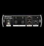 Presonus PreSonus Audiobox 96 Studio Bundle (Anniversary Edition)