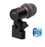 Se Electronics Se Electronics V Snare Tom Microphone