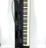 Roland Used Roland JV-1000 Synth Workstation