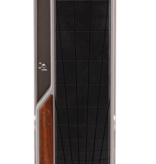 Fender Fender Tread-Light™ Volume/Expression