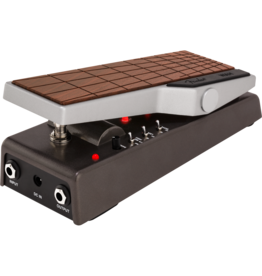 Fender Fender Tread-Light™ Wah Pedal