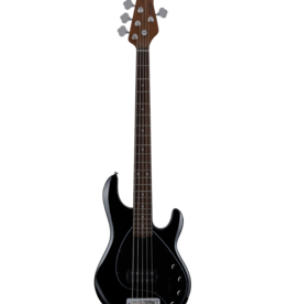 Sterling By Music Man Sterling By Music Man RAY35 Black