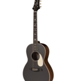 PRS Paul reed Smith SE P20E Blacktop Acoustic