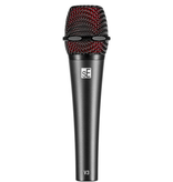 Se Electronics Se Electronics V3 Dynamic Handheld mic