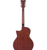 D'Angelico D'Angelico Premier Gramercy LS Acoustic
