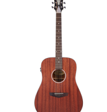 D'Angelico D'Angelico Premier Lexington LS Acoustic