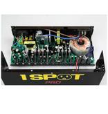 Truetone Visual Sound - Truetone One Spot Pro CS6 Low Profile Power Supply
