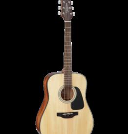 Takamine GD30-Nat Acoustic Guitar