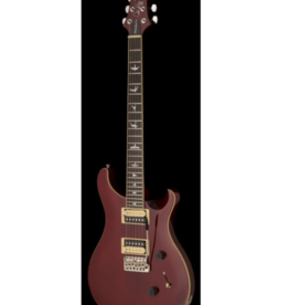 PRS Paul Reed Smith SE Standard 24 Vintage Cherry