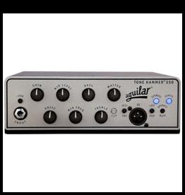Aguilar Aguilar Tone Hammer 350 Super Light 350 Watt Bass Amplifier