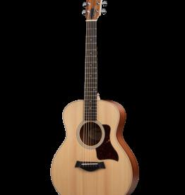 Taylor Taylor GS Mini Acoustic Guitar