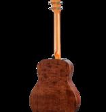 Taylor Taylor GTe Urban Ash Acoustic/Electric Guitar