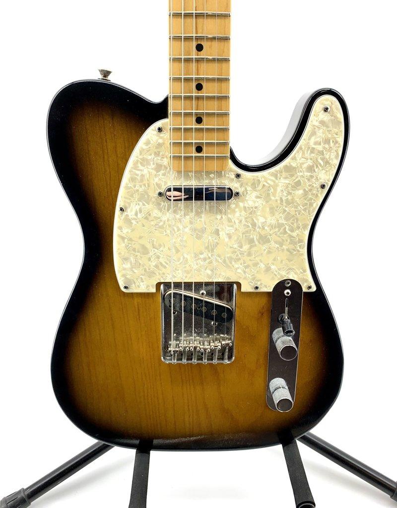 Fender Used 2003 Fender American Standard Telecaster