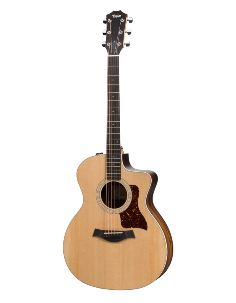 Taylor Taylor 214CE Acoustic Electric