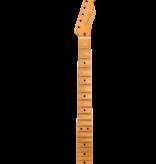 Fender Fender  NECK ROAD WORN 50'S TELE Maple