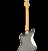 Fender Fender American Professional II Jazzmaster®, Rosewood Fingerboard, Mercury