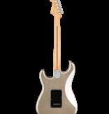 Fender Fender 75th Anniversary Stratocaster®, Maple Fingerboard, Diamond Anniversary