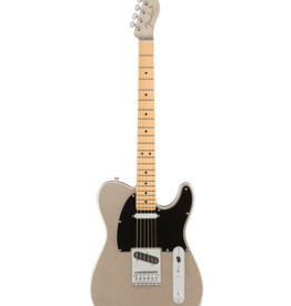 Fender Fender  75th Anniversary Telecaster®, Maple Fingerboard, Diamond Anniversary