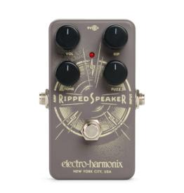 Electro-Harmonix Electro-Harmonix Ripped Speaker
