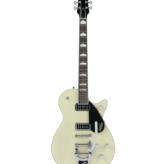 Gretsch Gretsch G6128T Players Edition Jet™ DS with Bigsby®, Rosewood Fingerboard, Lotus Ivory