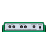 Line 6 Line 6 DL4 Delay Stompbox Modeling Pedal