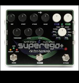 Electro-Harmonix Electro Harmonix Superego+ Synth Engine / Multi Effect