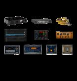 Waves Waves Audio Extreme Server Combo