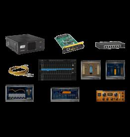 Waves Waves Audio Server One-C Combo for Yamaha