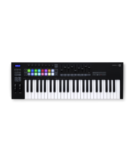 Novation Launchkey 49 [MK3]
