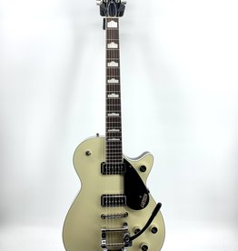 Gretsch Used Gretsch G6128TDS-PE-LIV Player's Edition Jet Electric Guitar
