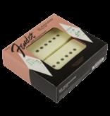 Fender Fender Pure Vintage '65 Jazzmaster® Pickup Set, Vintage White (2)
