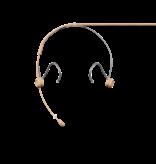 Shure Shure SLX-D Wireless System w/ TwinPlex TH53 Headset promo bundle
