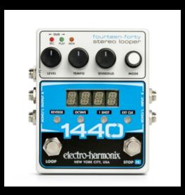 Electro-Harmonix Electro Harmonix 1440 Stereo Looper