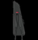 Fender Fender Mini Strat®/Mini Jazzmaster® Gig Bag, Black