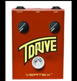Vertex Effects Vertex Effects T Drive