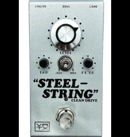 Vertex Effects Vertex Effects Steel String MkII