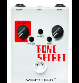 Vertex Effects Vertex Effects Tone Secret OD