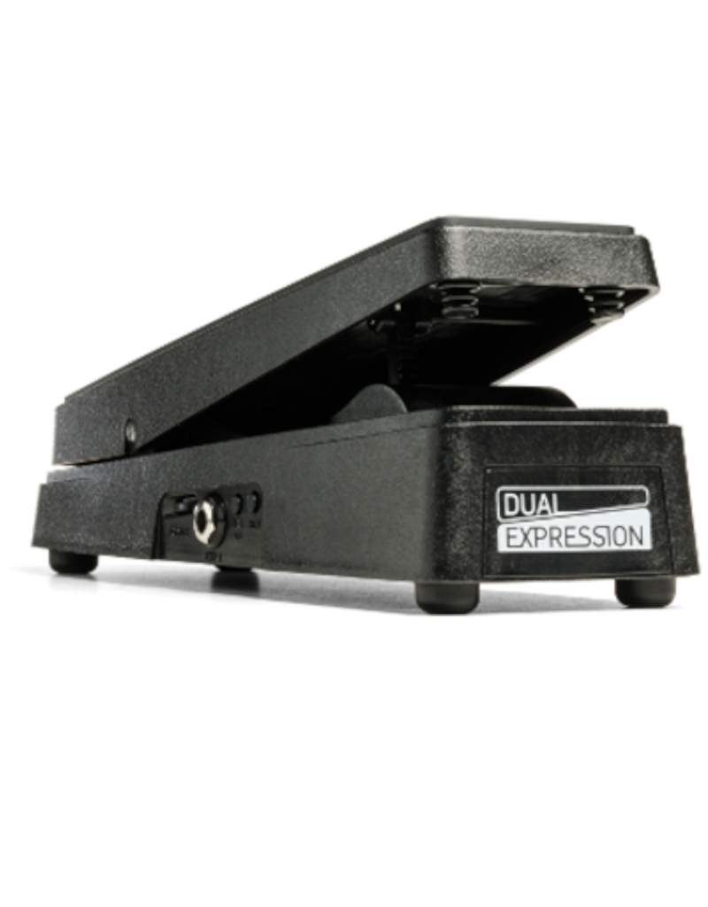 Electro-Harmonix Electro Harmonix Dual Expression Pedal