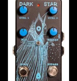 Old Blood Nose Endeavors Old Blood Noise Endeavors DARK STAR PAD REVERB