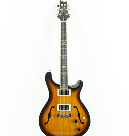 PRS PRS SE Hollowbody Standard McCarty Tobacco Sunburst Electric Guitar