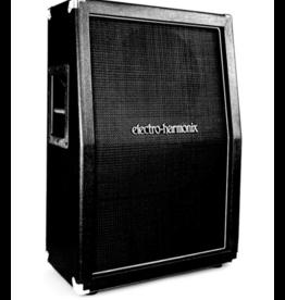 Electro-Harmonix Electro Harmonix 2x12 Speaker Cabinet