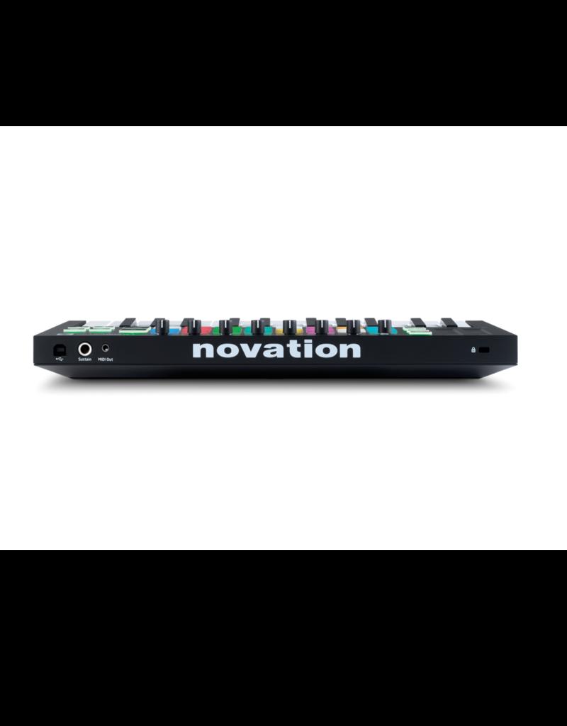 Novation Launchkey Mini [MK3]